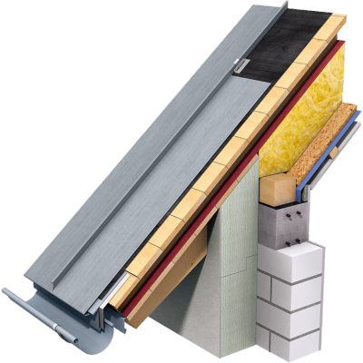 Angled Standing Seam (Roof, prePATINA blue grey)_3D_p.png
