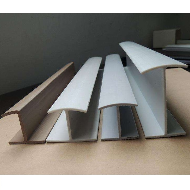 Plastic-Extrusion-PVC-Shapes-Profiles.jpg