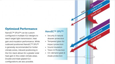 NanoEC SPU windows-2019-1.jpg