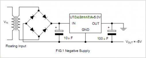 UTC-LD1117-circuits.jpg