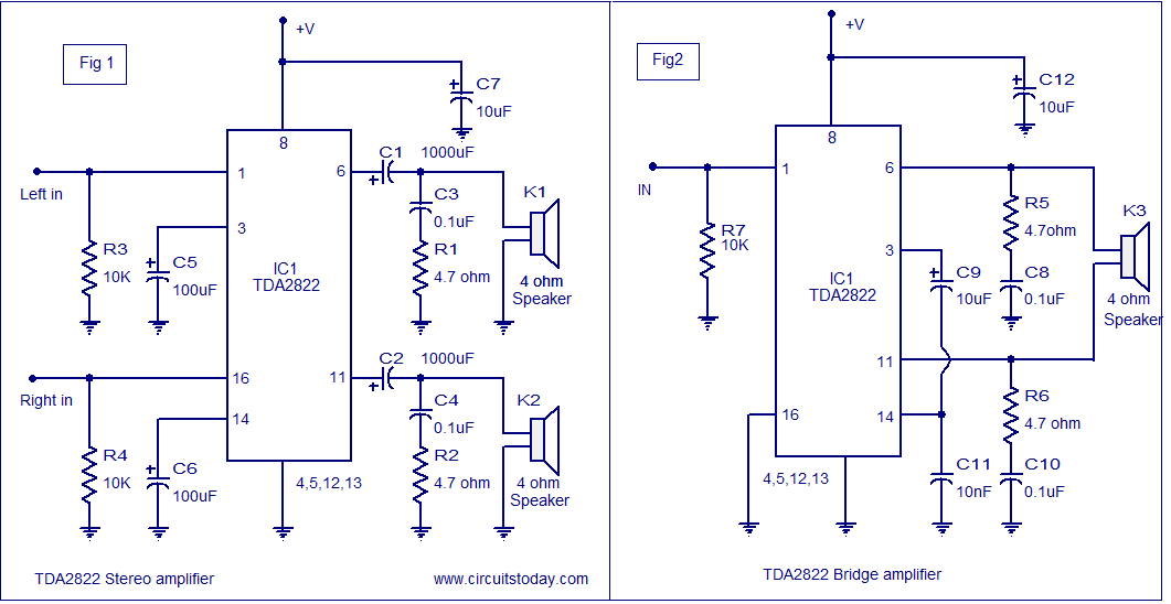 TDA2822-amplifier-circuit.png