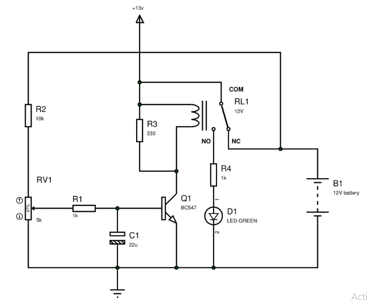 12 volt batt circuit diagram.png