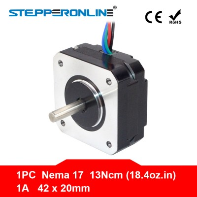 Short-Body-Nema-17-Stepper-Motor-20mm-13Ncm-1A-Nema17-Step-Motor-4-lead-17HS08-1004S.jpg