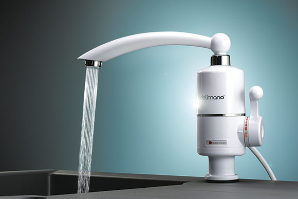Instant_Water_Heating_Faucet_15[1].jpg