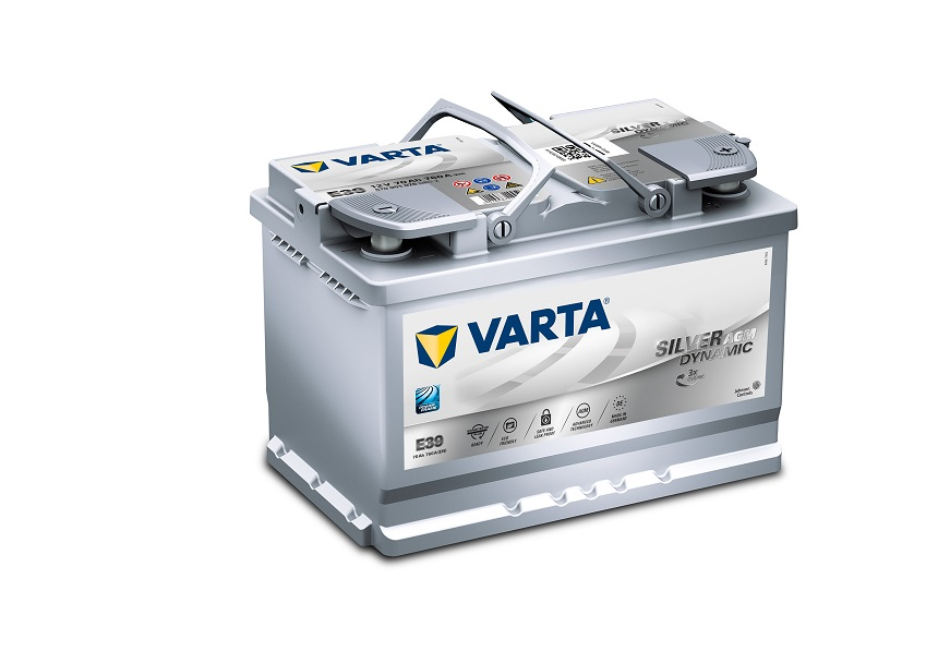 batterie-varta-start-stop-plus-agm-e39.jpg